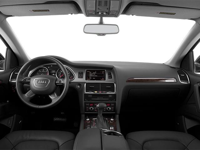2014 Audi Q7 quattro 4dr 3.0T Premium Plus - 18494941 - 6