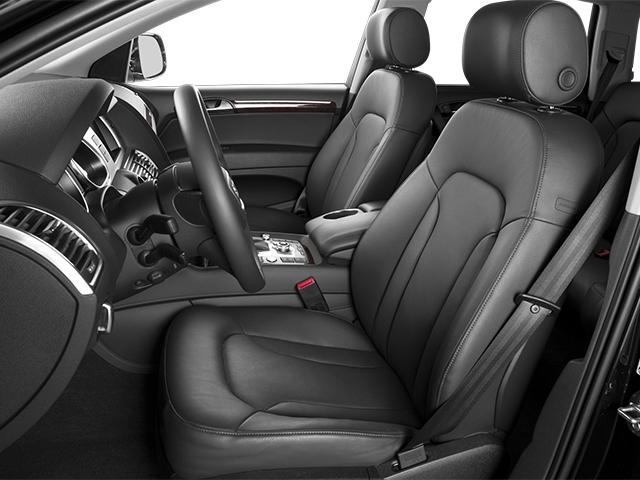2014 Audi Q7 quattro 4dr 3.0T Premium Plus - 18494941 - 7