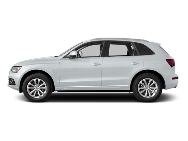 Dealer Video - 2014 Audi Q5 quattro 4dr 2.0T Premium Plus - 18830854