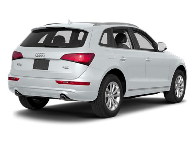 2014 Audi Q5 quattro 4dr 2.0T Premium Plus - 18830854 - 2