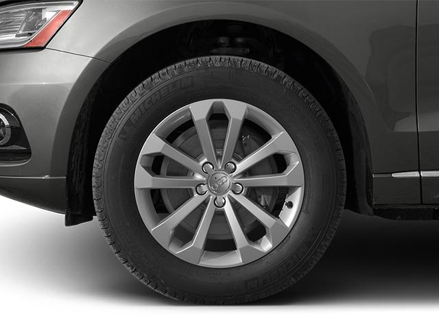 2014 Audi Q5 quattro 4dr 2.0T Premium Plus - 18830854 - 10