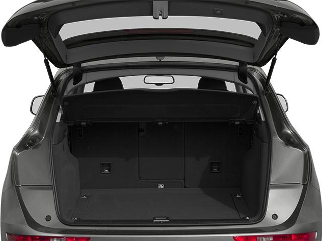 2014 Audi Q5 quattro 4dr 2.0T Premium Plus - 18830854 - 11