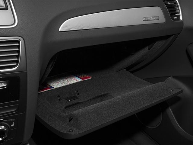 2014 Audi Q5 quattro 4dr 2.0T Premium Plus - 18830854 - 14