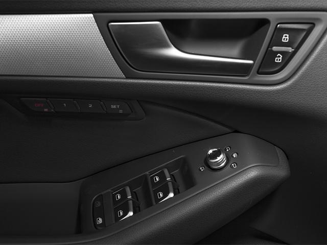 2014 Audi Q5 quattro 4dr 2.0T Premium Plus - 18830854 - 17