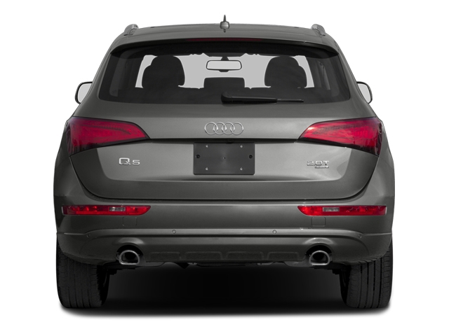 2014 Audi Q5 quattro 4dr 2.0T Premium Plus - 18830854 - 4