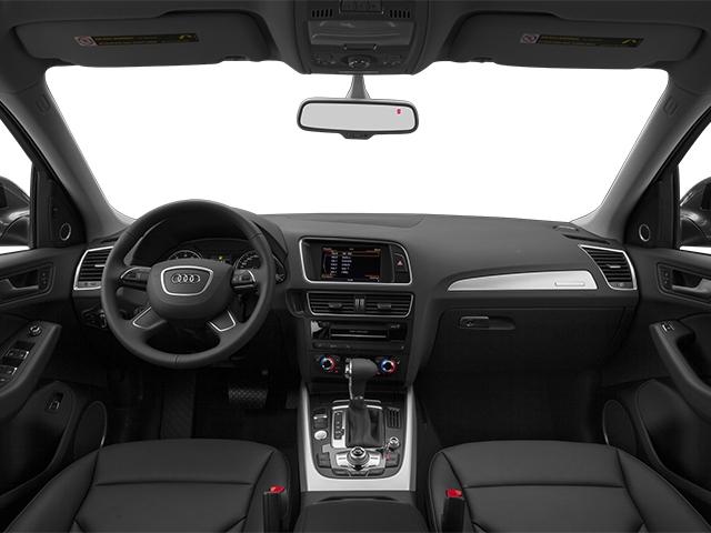 2014 Audi Q5 quattro 4dr 2.0T Premium Plus - 18830854 - 6
