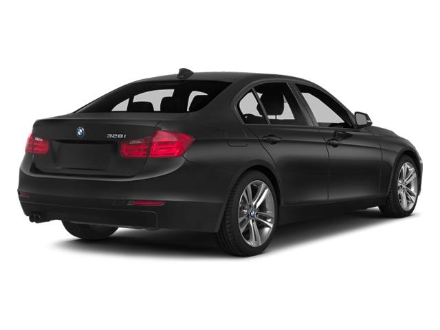 2014 BMW 3 Series 320i xDrive - 16694440 - 2