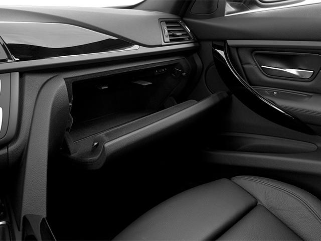 2014 BMW 3 Series 320i xDrive - 16694440 - 14