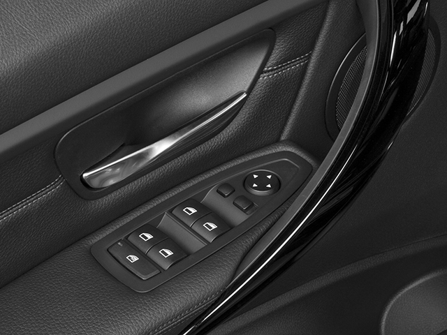 2014 BMW 3 Series 328i xDrive - 16848176 - 16