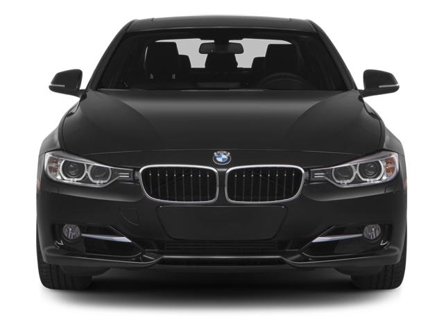 2014 BMW 3 Series 320i xDrive - 16694440 - 3