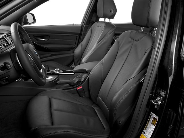 2014 BMW 3 Series 328i xDrive - 16848176 - 7