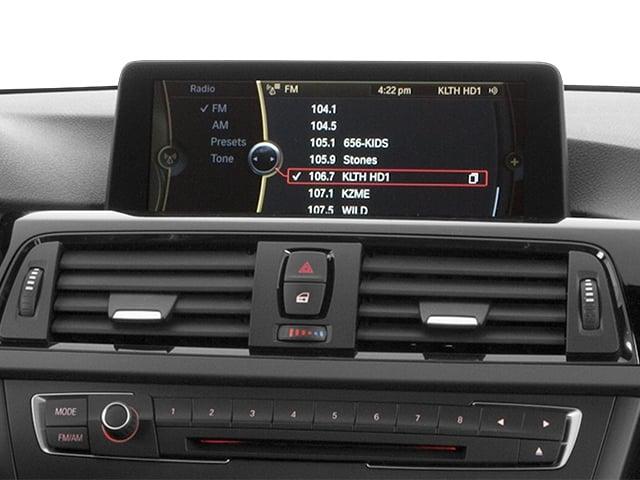 2014 BMW 3 Series 320i xDrive - 16694440 - 8