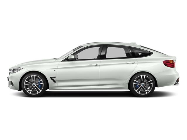 2014 BMW 3 Series Gran Turismo 328i xDrive Gran Turismo - 18941495 - 0