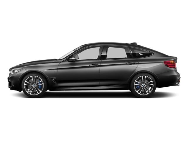 2014 BMW 3 Series Gran Turismo 328i xDrive Gran Turismo - 17396920 - 0