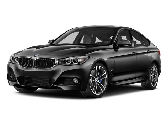 2014 BMW 3 Series Gran Turismo 328i xDrive Gran Turismo - 17396920 - 1