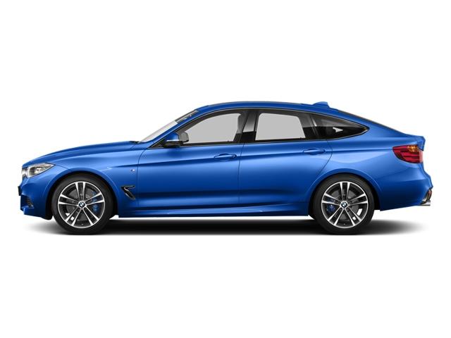 2014 BMW 3 Series Gran Turismo 328i xDrive Gran Turismo - 16577351 - 0