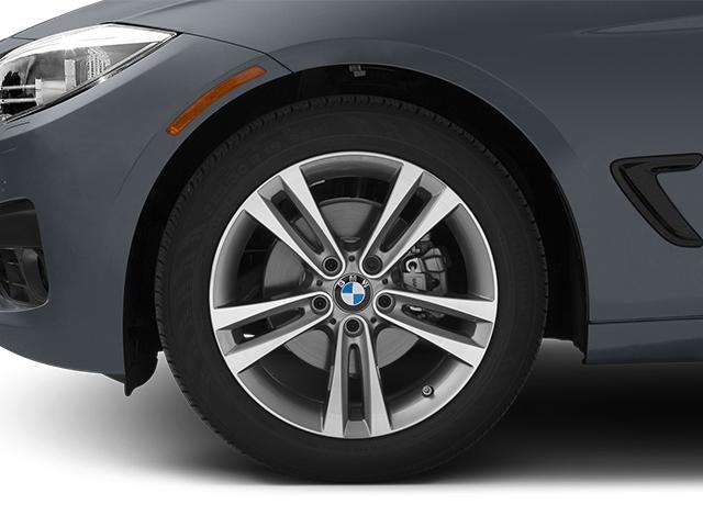 2014 BMW 3 Series Gran Turismo 328i xDrive Gran Turismo - 18941495 - 10