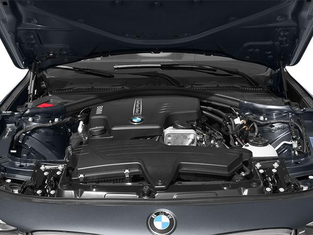 2014 BMW 3 Series Gran Turismo 328i xDrive Gran Turismo - 18941495 - 12