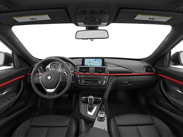2014 BMW 3 Series Gran Turismo 328i xDrive Gran Turismo - 18941495 - 6