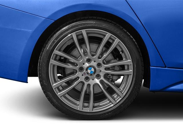 2014 BMW 3 Series 335i xDrive - 16681665 - 10