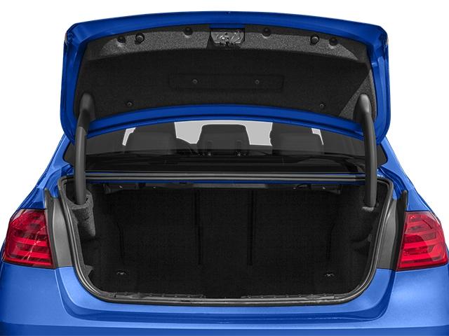 2014 BMW 3 Series 335i xDrive - 16681665 - 11