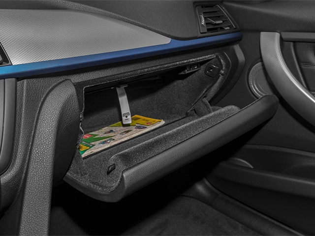 2014 BMW 3 Series 335i xDrive - 16681665 - 14