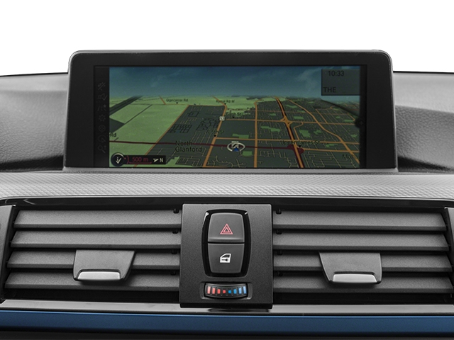 2014 BMW 3 Series 335i xDrive - 16681665 - 18
