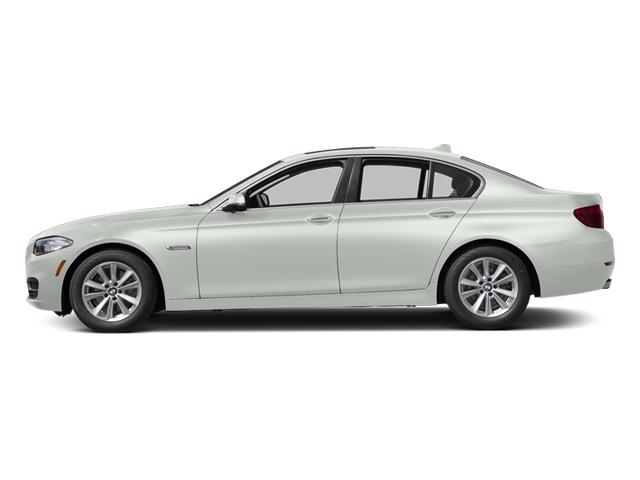 2014 BMW 5 Series 528i xDrive - 16718731 - 0