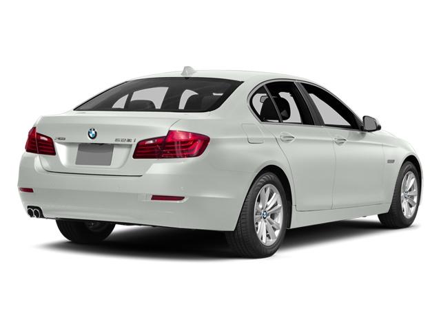 2014 BMW 5 Series 528i xDrive - 16718731 - 2