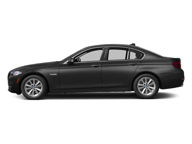 2014 BMW 5 Series 535i xDrive - 16718730 - 0