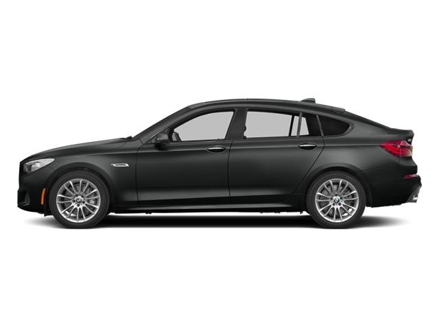 2014 BMW 5 Series Gran Turismo 535i xDrive Gran Turismo - 16881573 - 0