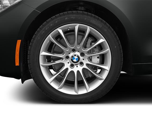 2014 BMW 5 Series Gran Turismo 535i xDrive Gran Turismo - 16881573 - 10