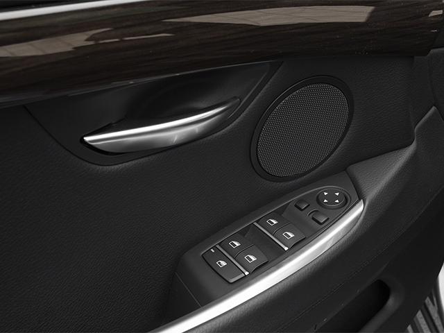 2014 BMW 5 Series Gran Turismo 535i xDrive Gran Turismo - 16881573 - 17