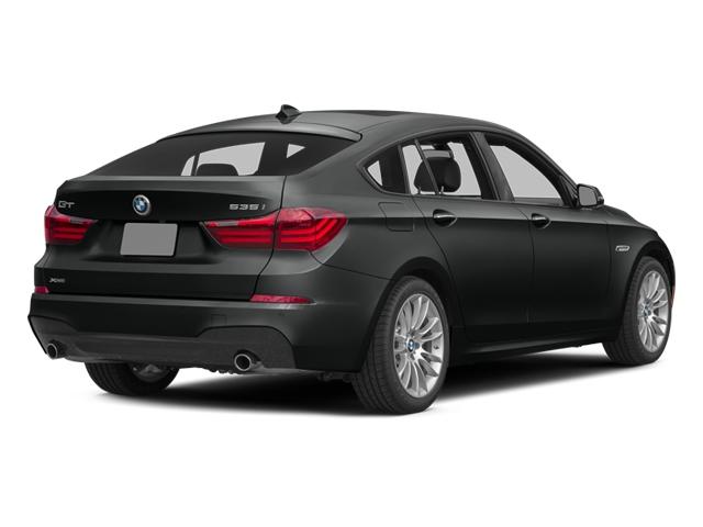 2014 BMW 5 Series Gran Turismo 535i xDrive Gran Turismo - 16881573 - 2