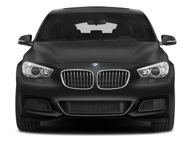 2014 BMW 5 Series Gran Turismo 535i xDrive Gran Turismo - 16881573 - 3