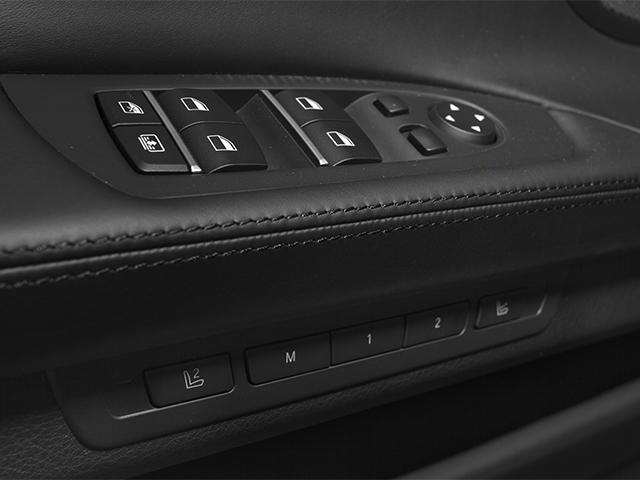 2014 BMW 7 Series 750Li xDrive - 16626875 - 17