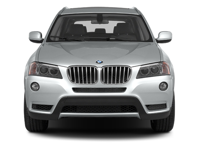 2014 bmw x3 xdrive35i suv for sale in littleton co on. Black Bedroom Furniture Sets. Home Design Ideas