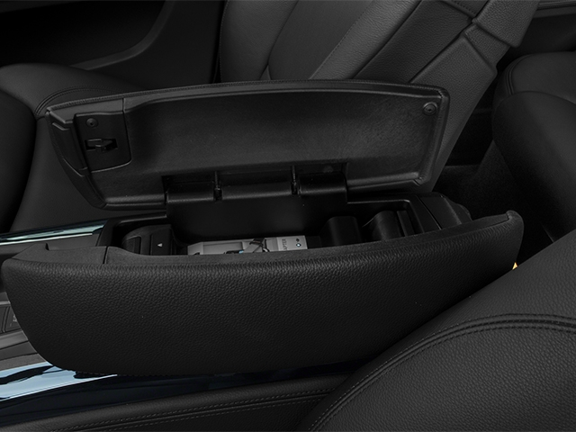 2014 used bmw x6 m at north coast auto mall serving akron oh iid 17412253. Black Bedroom Furniture Sets. Home Design Ideas