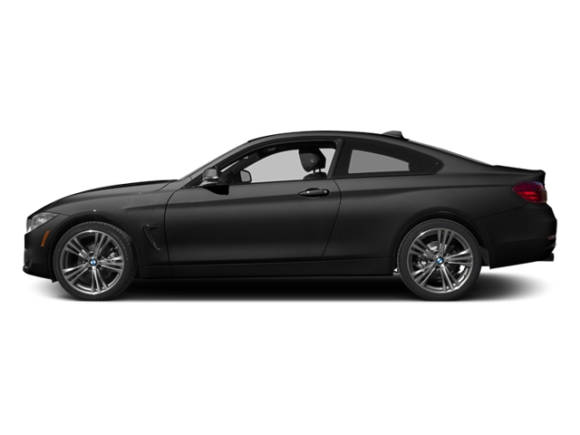 2014 BMW 4 Series 428i xDrive - 17867468 - 0