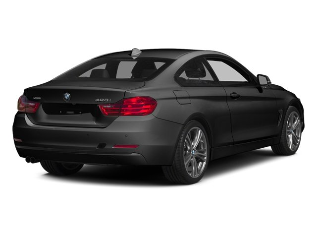 2014 BMW 4 Series 428i xDrive - 17867468 - 2