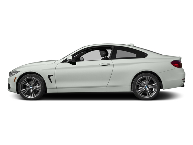 Dealer Video - 2014 BMW 4 Series 428i - 17668522