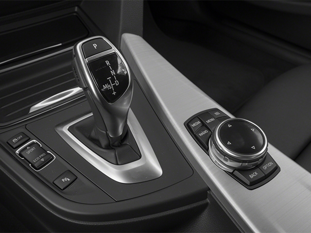 2014 BMW 4 Series 428i xDrive - 17035506 - 9