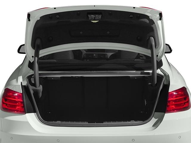 2014 BMW 4 Series 428i xDrive - 17035506 - 11