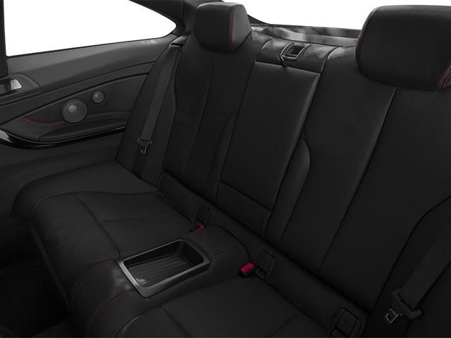 2014 BMW 4 Series 428i xDrive - 17035506 - 13