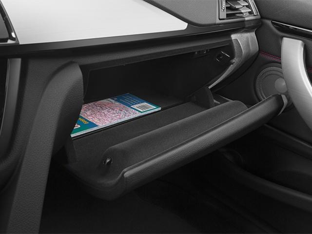 2014 BMW 4 Series 428i xDrive - 17035506 - 14