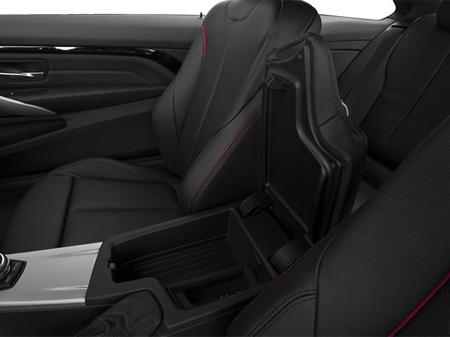 2014 BMW 4 Series 428i xDrive - 17035506 - 15