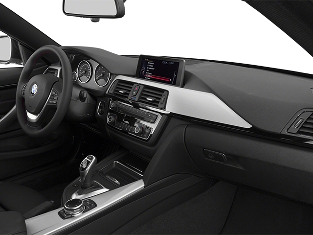 2014 BMW 4 Series 428i xDrive - 17035506 - 16