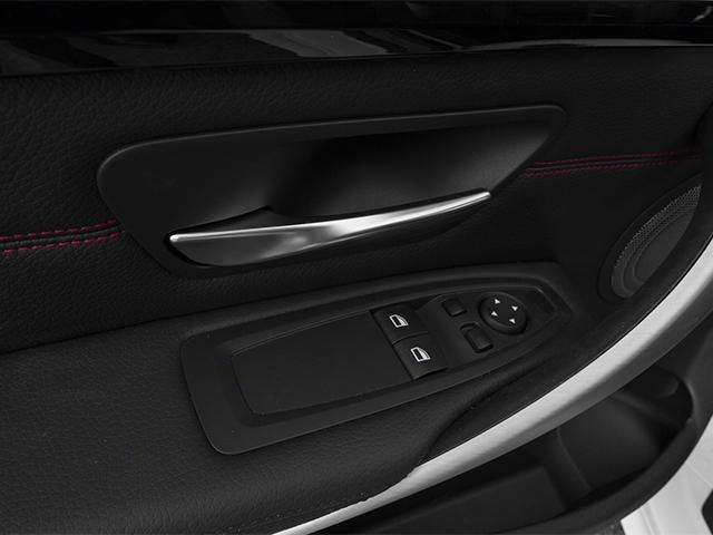 2014 BMW 4 Series 428i xDrive - 17035506 - 17