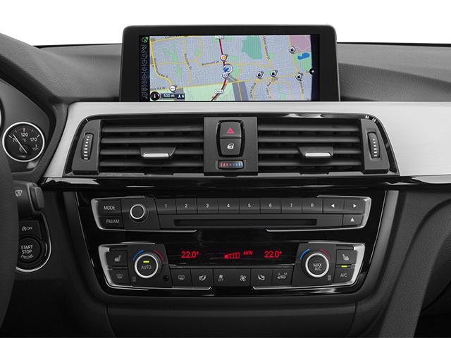 2014 BMW 4 Series 428i xDrive - 17035506 - 18