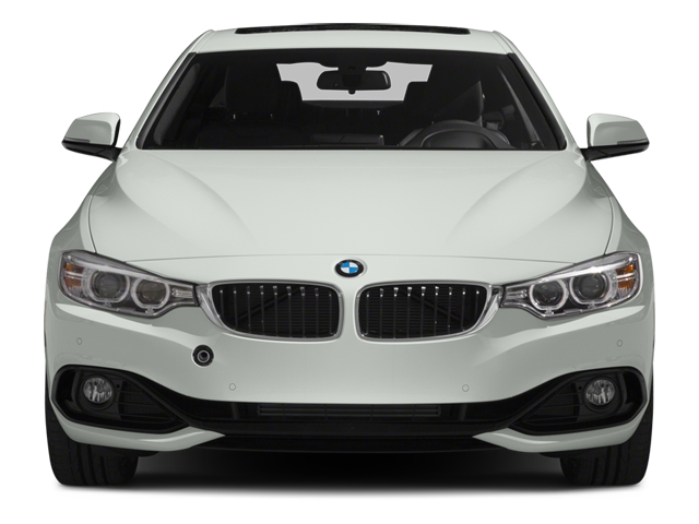 2014 BMW 4 Series 428i xDrive - 17867468 - 3